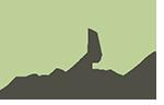 Ilse D Esthetiek Logo